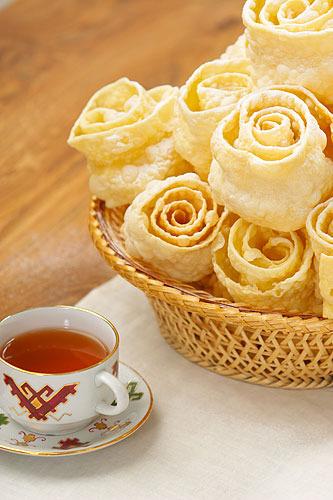 http://www.bashkirskayakuhnya.com/wp-content/uploads/2009/11/022.jpg